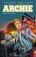 - Archie Vol. 1
