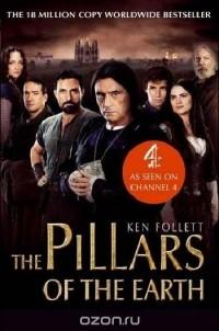 Follett Ken - The Pillars of the Earth