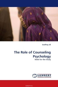 role of psychology Psychology plays a vital role in understanding the health-related matters of the individuals and nurses need to know them importance of psychology in nursing practice 5 references barker, s (2007) vital notes for nurses: psychology wiley-blackwell.