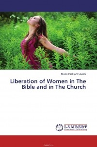 an overview of the womans emancipation in the bible A bible overview can help us connect the bible as god's one complete story here are simple bible charts, timelines, bible summary, and more to help us study the bible.