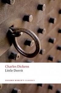 Charles Dickens - Little Dorrit