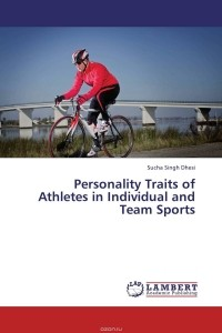 an introduction of the analysis of the deviance in athletes and non athletes Sample sports essays fair use policy fitness business analysis introduction the aim of the report do you think that high school athletes should be able to.