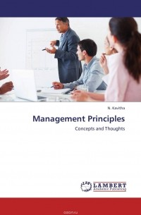 management and premium principles In a book published this year—and particularly in a chapter devoted to pricing and competition—kellogg school of management professors rakesh vohra and lakshman krishnamurthi outline why many preconceived ideas can be wrong.