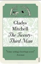 Mitchell, Gladys - The Twenty-Third Man