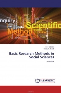 reseach methods in gay lingo The four chapter objectives listed in this module are between research purpose and research methods research designs in terms of the unique.