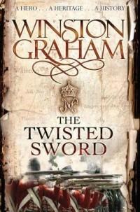 Winston Graham - The Twisted Sword