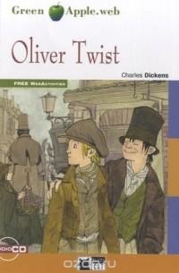 - Oliver Twist
