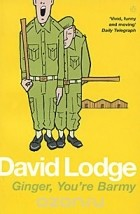 David lodge nice work на русском книга
