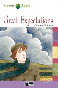 - Great Expectations