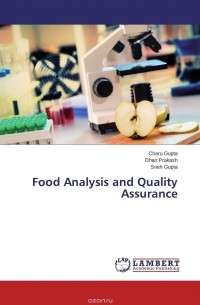 an analysis of food strengthens Swot analysis (strengths, weaknesses, opportunities, and threats) is a method of assessing a business, its resources, and its environment doing an analysis of this type is a good way to better.