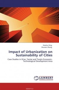 impact of urbanisation The industrial revolution had a lasting effect on class structure, urbanization and lifestyle in this lesson, we will learn how the industrial revolution changed various aspects of european society.
