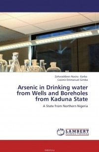 arsenic in drinking water economic case study Large number of studies have shown that arsenic in drinking water can cause bladder, lung, kidney, liver and skin cancer arsenic can harm the central and peripheral nervous systems as well as.