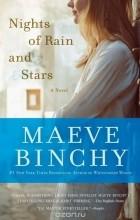 Maeve Binchy - Nights of Rain and Stars
