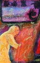 Шмуэль Йосеф Агнон - Женщина и нечистая сила
