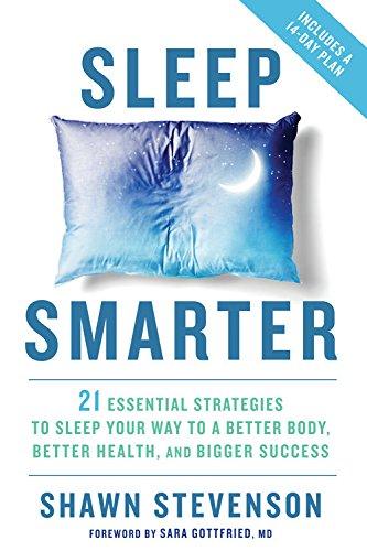 Шон стивенсон спите разумнее 21 проверенный совет скачать