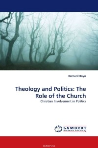 """the role of the bible and the church in the way of womans emancipation Previous 