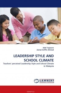 optimizing school climate through leadership After accounting for salaries, facilities maintenance, technology needs and transportation, resources that are left for schools and principals to use in addressing critical problems unique to the school, including achievement, promotion rates, graduation rates and school climate, are severely limited.