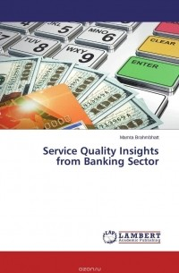 books of literature review customer satisfaction in indian banking sector Literature review the impact of quality and customer satisfaction in banking sector of sweden is quality on customer satisfaction and customer loyalty.