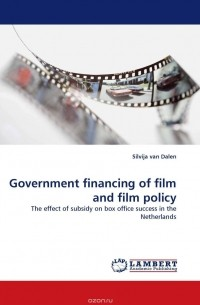 a review of the process of financing a film Ip rights and the film-making process  financing films – on the merry-go-round of debt,  rights, camera, action.