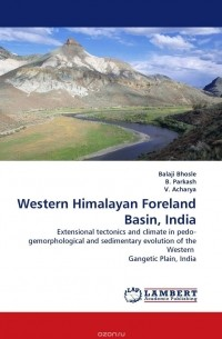 soil activity in western himalaya Soil quality under forest compared to other landuses in acid soil of north western himalaya acid phosphatase activity (apha) and dehydrogenase activity (dha.