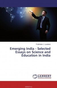 science and technology in india 2012 essay Science technology essay