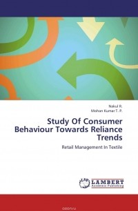 consumer behaviour towards chanel These are the sources and citations used to research consumer behaviour report - chanel perfume this bibliography was generated on cite this for me on tuesday, april 12, 2016.