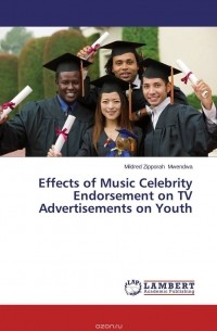the effects of tv adverts on