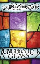 - Enchanted Glass