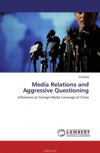 the relation between the media and foreign policy The relationship between mass media, public opinion, and foreign policy: toward a theoretical synthesis media and foreign policy.