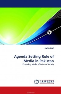 role of media in pakistan essay css forum Media has always played a huge role in our society for a long time media was one of the methods of controlling people and leisure when analyzing the role of social media in american society, several questions come to mind what is social media and are these social media and networking sites.