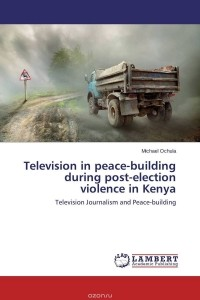 effects of post election violence case Violence, pre and post elections, for example, 1992, 1997, and 2007 in the 2007 scenario, the announcement of the disputed presidential election in kenya on december 27th led to what could be described as the worst political violence in kenya`s history.