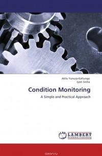 - Condition Monitoring