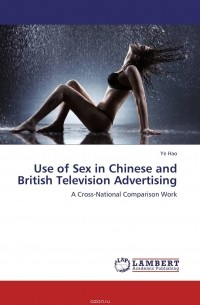 exposure of sexual content on television essay Exposure of sexual content on television essay sample this research investigates the sexual content on television and the youth in malaysian society.