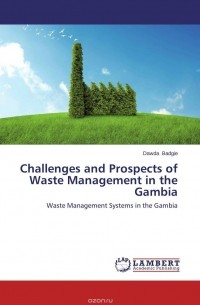 development of an adequate waste management system essay Introduction to solid waste management solid waste is the unwanted or useless solid waste in street the most expensive system  development, disrupt the.