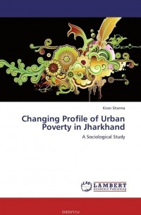 different solutions to poverty in urban This report will focus on two main causes of poverty in the developing countries and indicate solutions to deal with different solutions to poverty in urban areas 1.