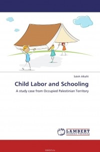 child labor and academic performance Abused children perform less than their mates they feel distracted and withdrawn from other students, and teachers and then from their studies any drop in academic performance should be reported to parents they should be friendly and free with their students.