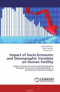socio economic impacts of mobile phone This article aims to provide information on the effects of the mobile phone on the socio-economic life of the rural dwellers in the niger delta region of nigeria.