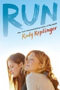 Kody Keplinger - Run