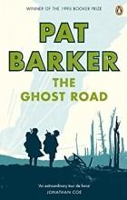 Пэт Баркер - The Ghost Road