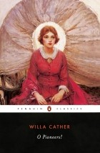 an analysis of the novel o pioneers by willa cather O pioneers (1913) was willa cather's first great novel, and to many it remains her unchallenged masterpiece no other work of fiction so faithfully conveys both the sharp physical realities and the mythic sweep of the transformation of the american frontier-and the transformation of the people.