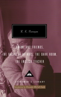 r k narayan biography essay R k narayan was a famous indian writer he is famous for his novels like- the guide, swami and friends, the english teacher etc r k narayan (1906-2001) he was born on 10 october, 1906 in chennai his full name is rasipuram krishnaswami iyer narayanaswami.