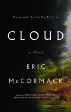 Eric McCormack - Cloud