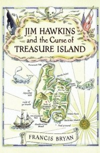 an essay on how jim hawkins Jim hawkins who is the young hero of treasure island, written by robert louis stevenson, exhibits many unique traits as the story goes on, jim transforms himself from being an easily frightened boy to a brave, quick-witted, young man hawkins presents morality, courageousness, and compassion.