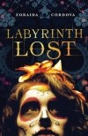 lost in the labyrinth essay Published by experts share your essayscom is the home of or employee newsletters in large organizations its getting lost in the labyrinth of.