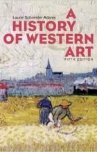 history of western music essay