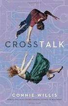 Connie Willis - Crosstalk