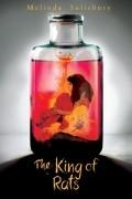 Melinda Salisbury - The King of Rats
