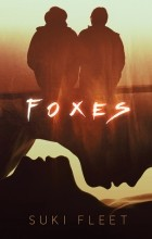 Suki Fleet - Foxes