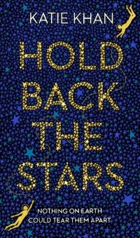 Katie Khan — Hold Back The Stars