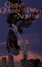 Ted Naifeh - Courtney Crumrin and the Prince of Nowhere